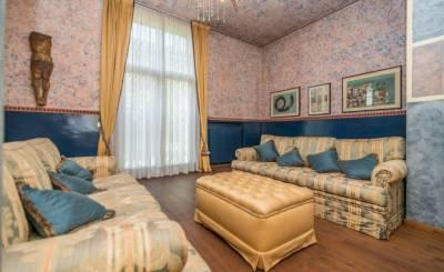 Venta Apartamento villa Milano