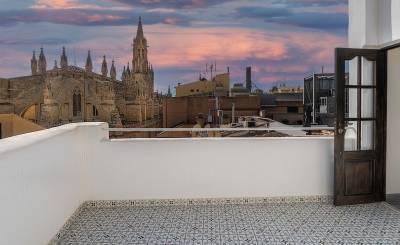 Venta Apartamento villa Palma de Mallorca