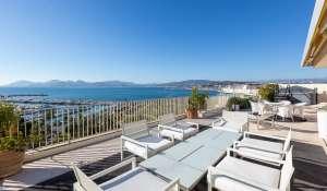 Venta Ático Cannes