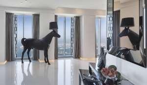 Venta Ático Dubai Marina
