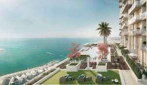 Venta Ático Dubai Maritime City