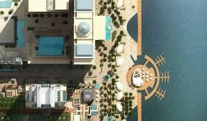 Venta Ático Sheikh Zayed Road