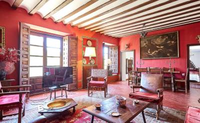 Venta Bed and breakfast Madrid