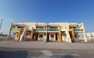 Venta Casa adosada Al Furjan