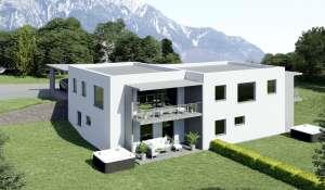 Venta Casa adosada Bouveret
