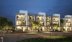 Venta Casa adosada Meydan City