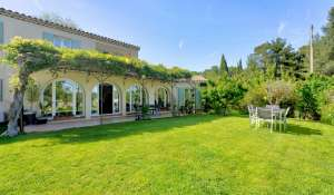 Venta Casa Aix-en-Provence