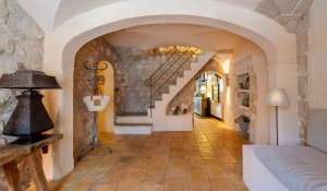 Venta Casa Andratx