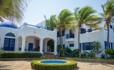 Venta Casa Barranquilla
