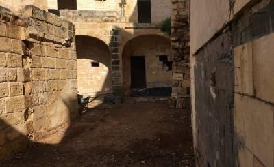 Venta Casa Birkirkara