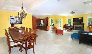 Venta Casa Boca Raton