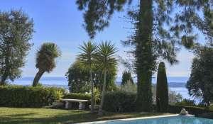 Venta Casa Cannes