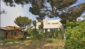 Venta Casa Carry-le-Rouet