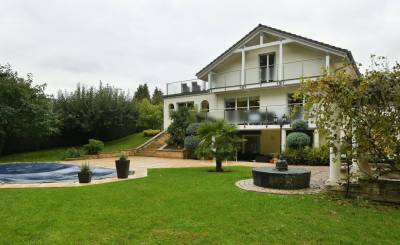 Venta Casa Commugny