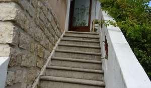Venta Casa adosada Aix-en-Provence