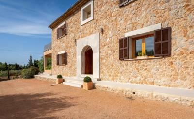 Venta Casa de pueblo Alaró