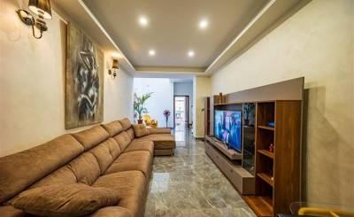 Venta Casa adosada Birkirkara