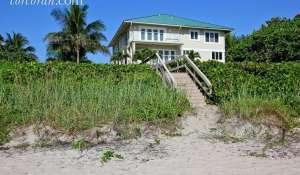 Venta Casa adosada Boynton Beach