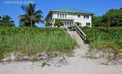 Venta Casa de pueblo Boynton Beach