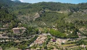 Venta Casa de pueblo Deià