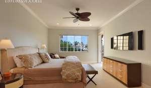 Venta Casa adosada Delray Beach