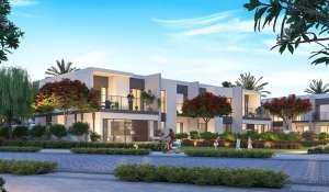 Venta Casa adosada Dubai