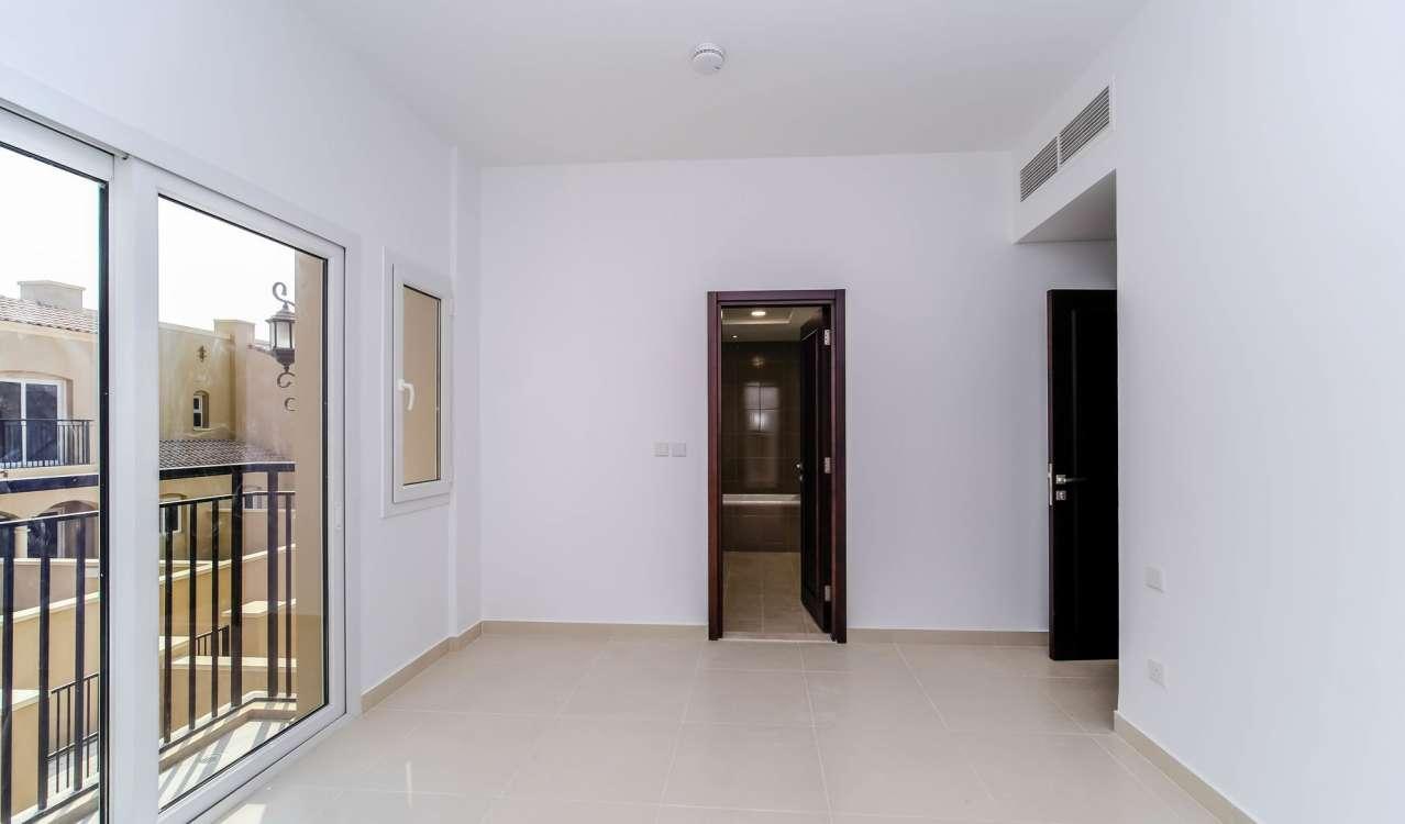 Venta Casa de pueblo Dubailand