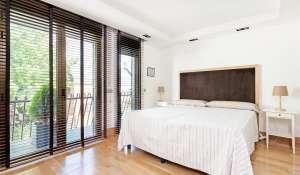 Venta Casa adosada Madrid