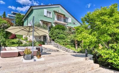 Venta Casa adosada Montreux