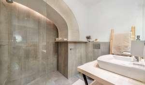 Venta Casa adosada Palma de Mallorca