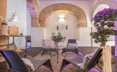 Venta Casa de pueblo Palma de Mallorca