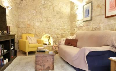 Venta Casa adosada Rabat