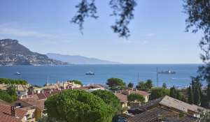 Venta Casa de pueblo Saint-Jean-Cap-Ferrat
