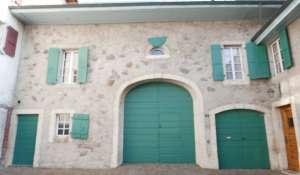 Venta Casa de pueblo Saint-Livres