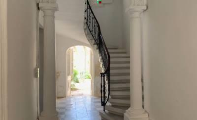 Venta Casa de pueblo Sliema
