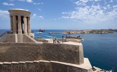 Venta Casa adosada Valletta