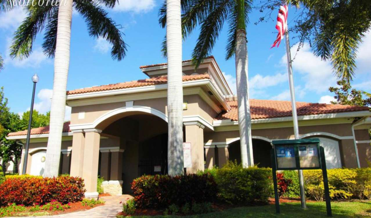 Venta Casa de pueblo West Palm Beach