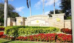Venta Casa adosada West Palm Beach