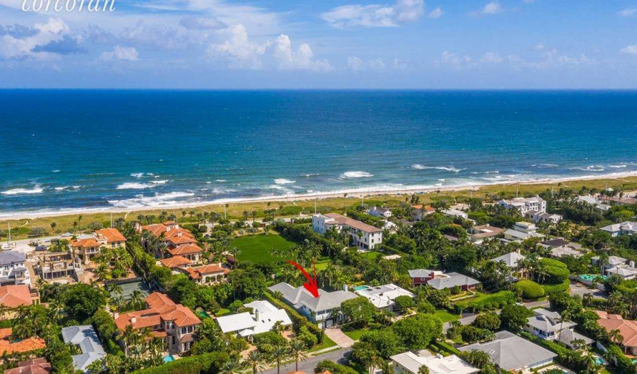 Venta Casa Delray Beach