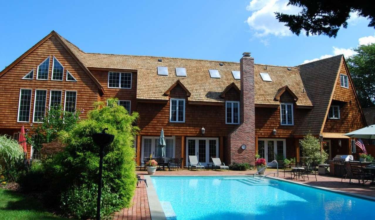 Venta Casa East Hampton