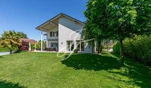 Venta Casa Founex