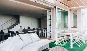 Venta Casa Girona