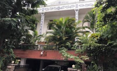 Venta Casa Hyderabad