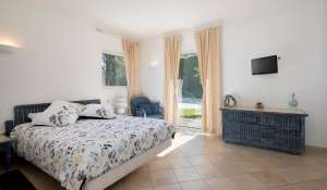 Venta Casa Mandelieu-la-Napoule