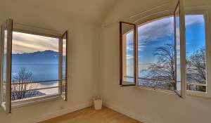 Venta Casa Montreux