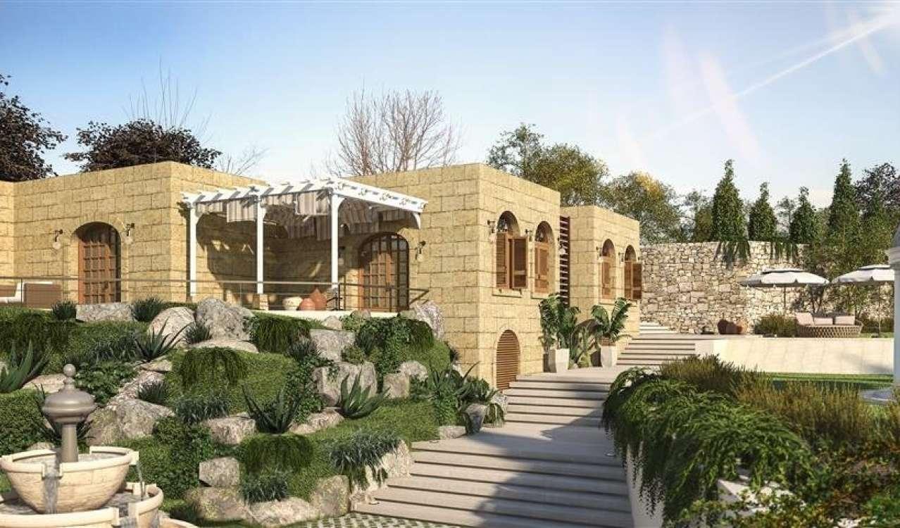 Venta Casa Mosta
