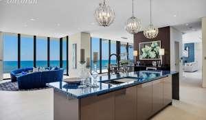 Venta Casa Palm Beach