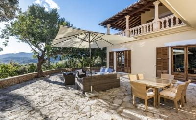 Venta Casa Palma de Mallorca