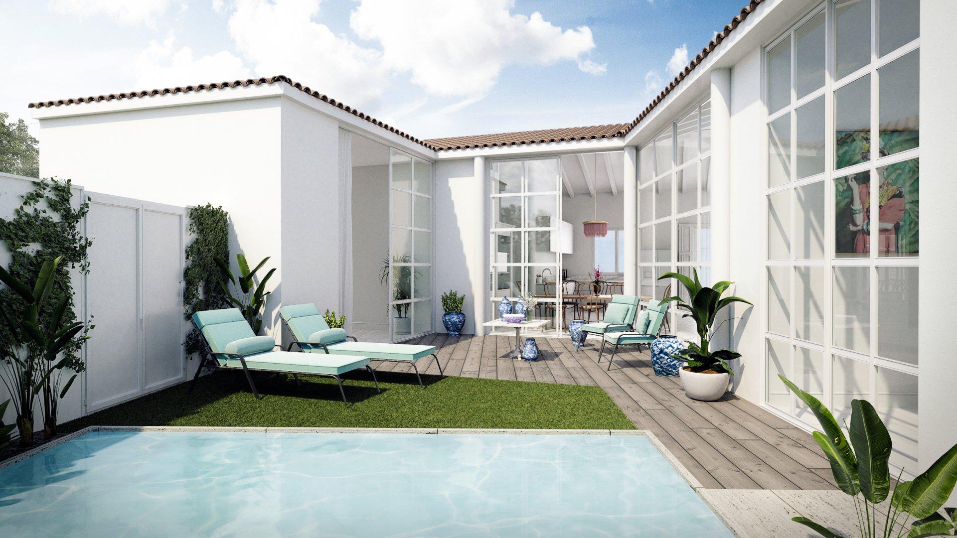 Anuncio venta casa palma de mallorca santa catalina 07001 - Casas en palma de mallorca ...