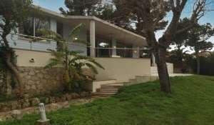 Venta Casa Palmanova